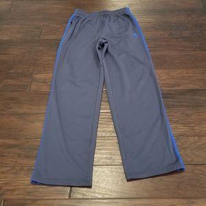 Adidas Boys Sweat / Jogging Pants Size XL (18)